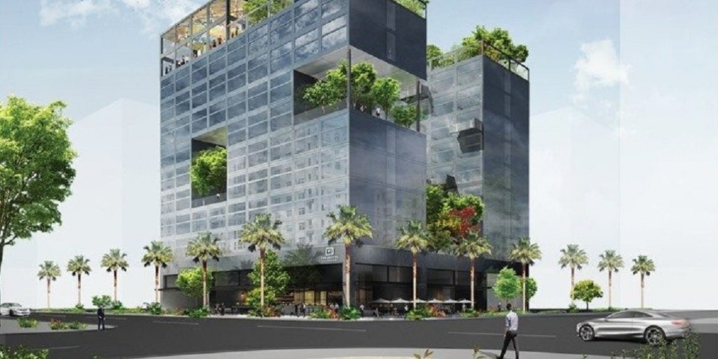 GHM launches mid-tier lifestyle hotel brand Tin Hotels