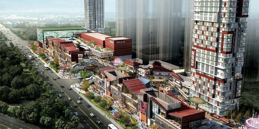CACHET Hotel Group Continues Expansion In Asia