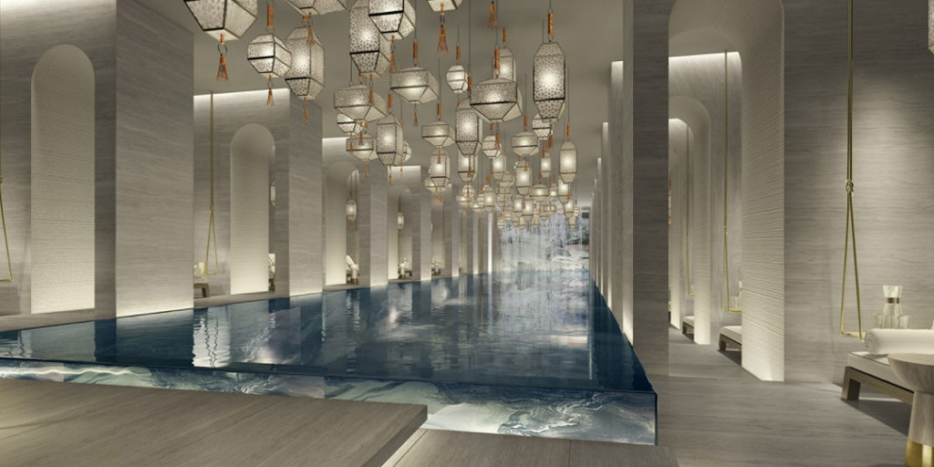 Four Seasons and Alshaya Announce Four Seasons Hotel in