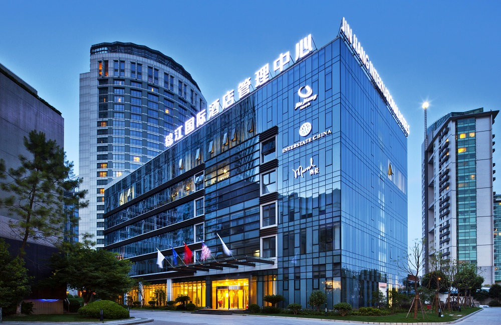 Plateno Group expected to strengthen its 5th position among the top world hotel companies