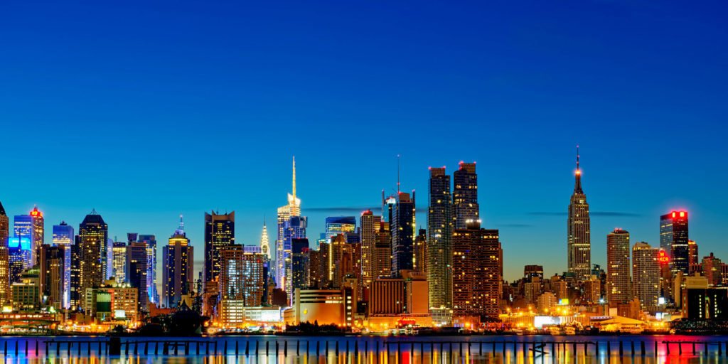 Famous New York Hotel Brand Starts Expanding