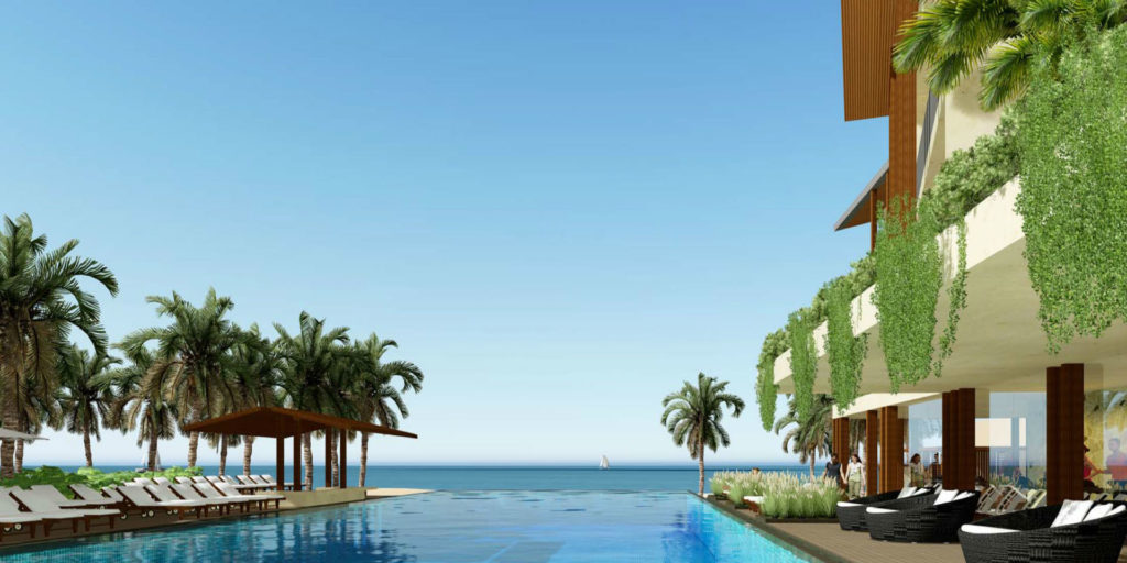 Dusit International set to open hotel on Vietnam's emerging island destination Phu Quoc