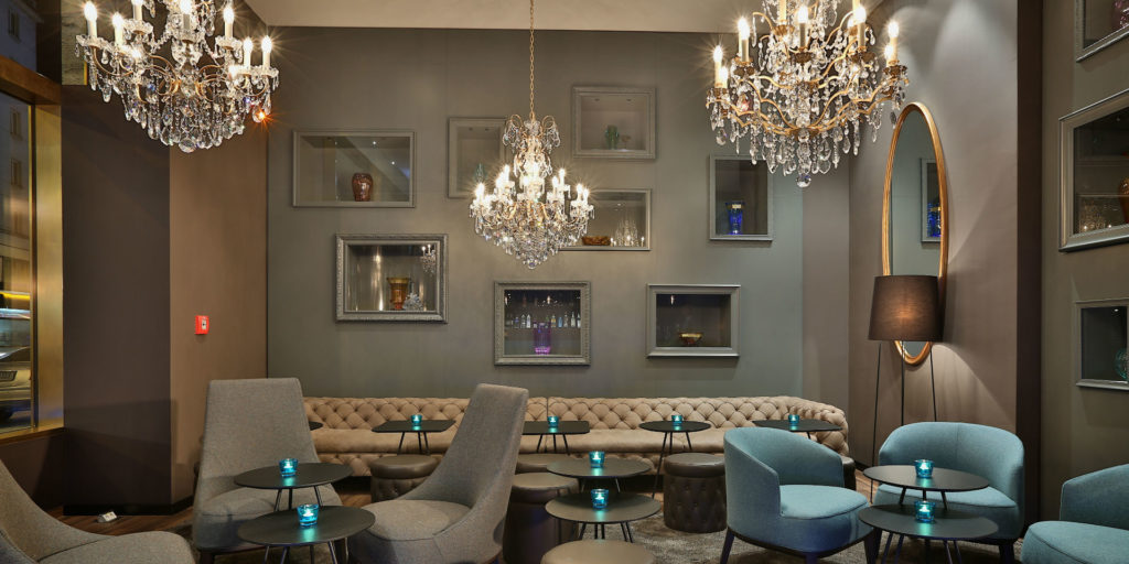 Motel One leading the way in budget market [Brand Report Included]