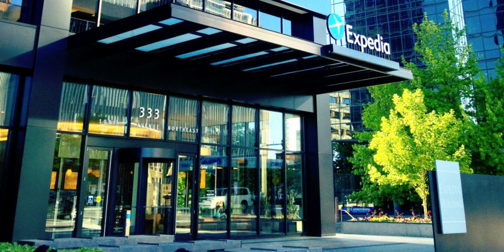 Expedia Announces Suite of Software and Technology Products for Hotel Partners