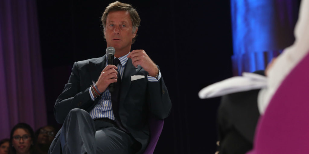 AccorHotels CEO Discusses What It Takes to Succeed in the Competitive Hospitality Industry