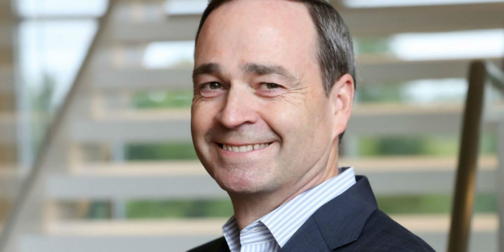 Choice Hotels' New CEO Positions Company for Future Success