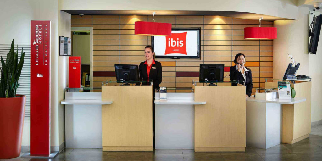 Ibis Styles comes to the United States