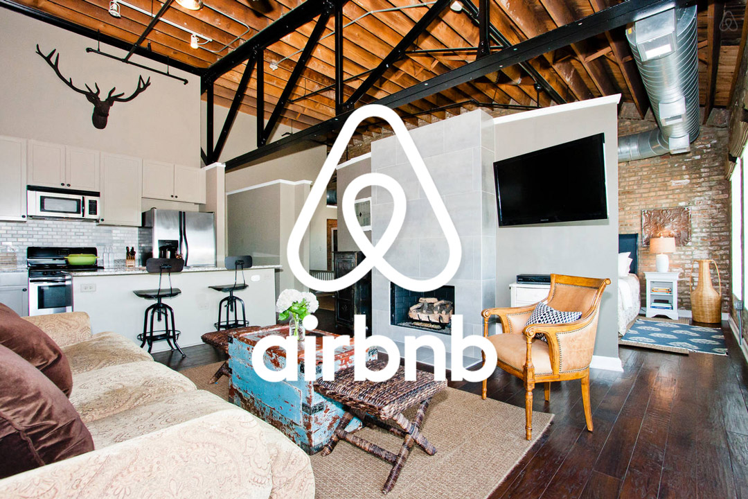 Hotels more affordable than Airbnb in certain European cities [Construction report included]