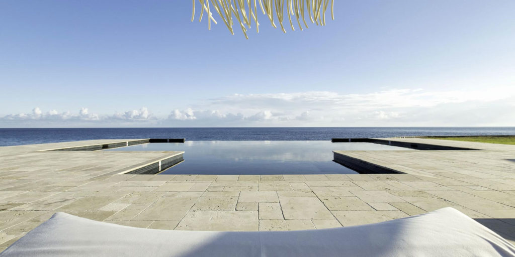 Small Luxury Hotels Of The World™ Welcomes New Hotels This February