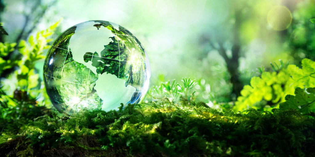 Top Three Rules of Hotel Sustainability