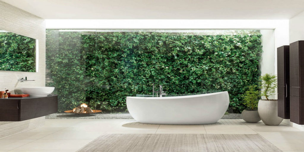 Villeroy & Boch brings nature into the bathroom – Naturally ... on nature architecture, nature kitchen, nature wall designs, nature paint designs, nature inspired design, nature decor, nature bedroom, nature room, nature tile designs, natural stone shower designs, nature doors, nature wood burning designs, nature office design, nature fabrics, nature art, nature baths, nature house designs, nature jewelry designs, nature fence designs,