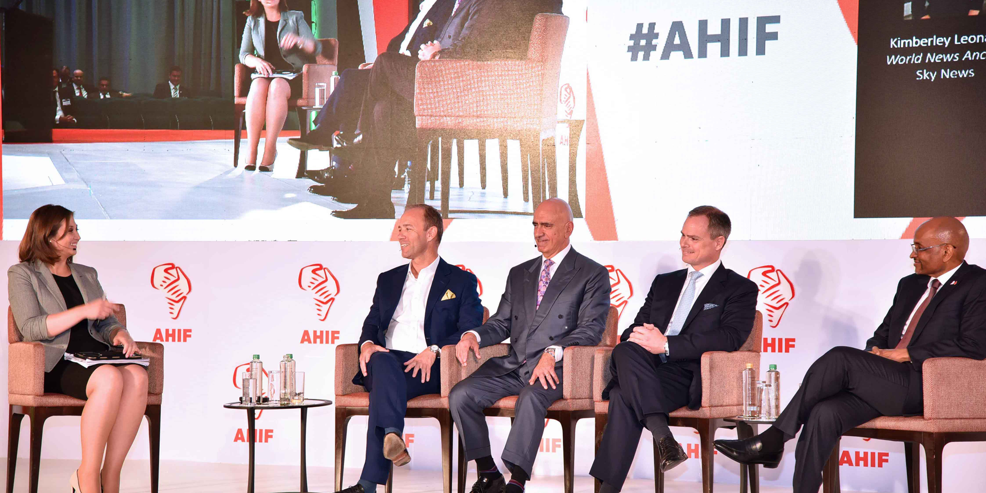 AccorHotels: A Record Year of Growth and Development in Africa