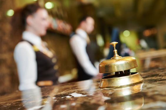 Guest desires remain vital amid ongoing hotel brand proliferation