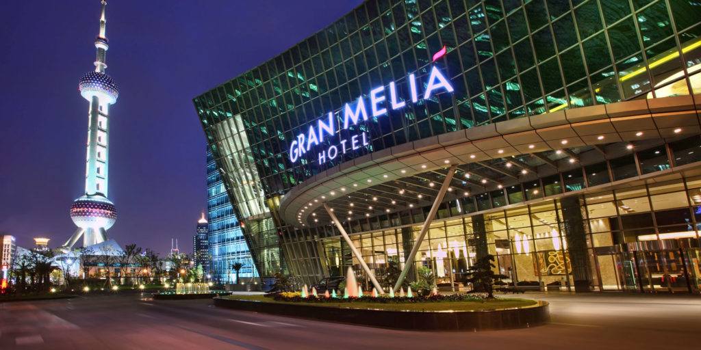 Melia Hotels to tackle over-tourism with focus on quality
