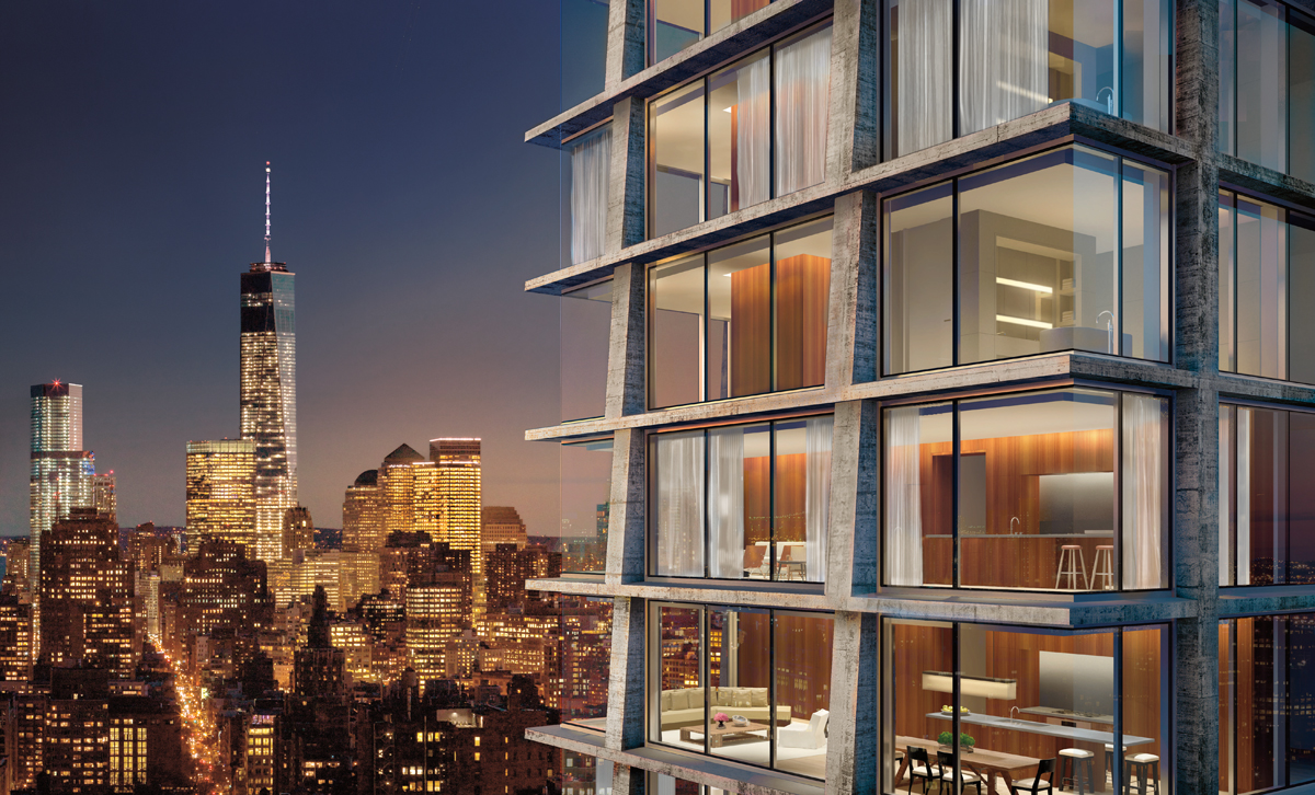 Hotels need to rival AirBnB, not be in denial, says Ian Schrager