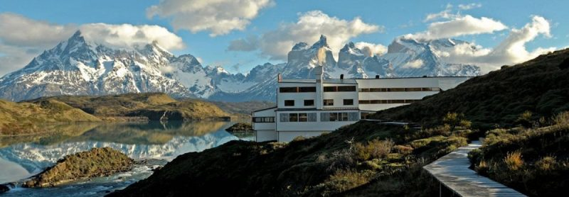 5 hotels that should be on your bucket list
