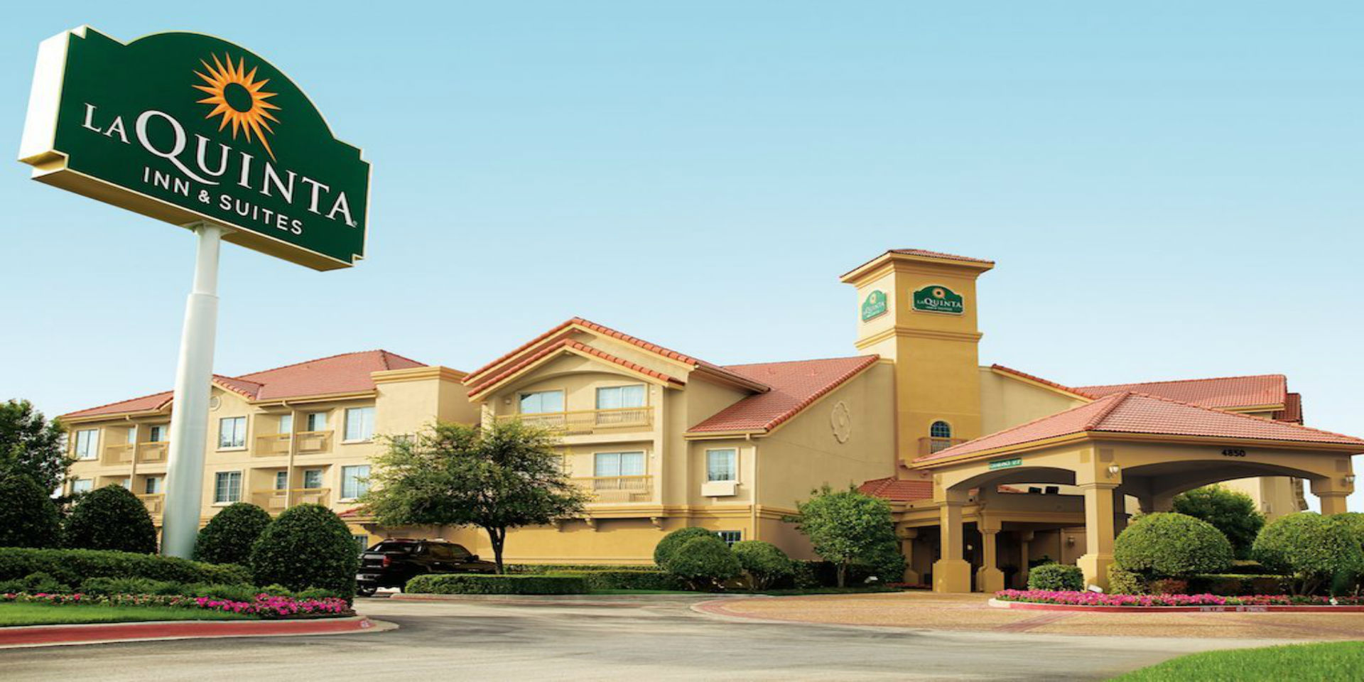 Wyndham's Latest Acquisition is Paying Off, Bringing the Company a Big Revenue Jump