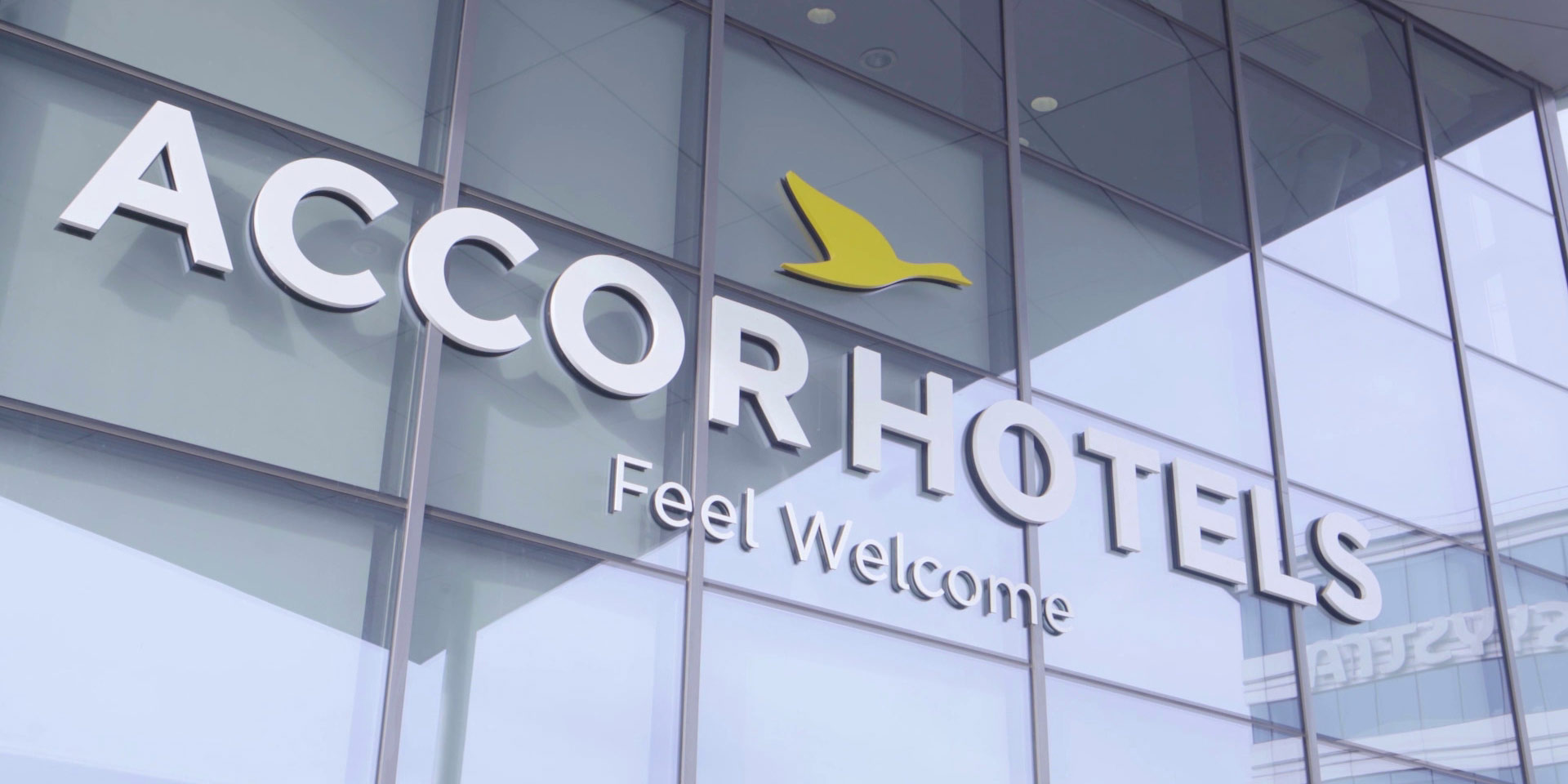 AccorHotels announces agreement to sell majority stake of AccorInvest [Chain report included]