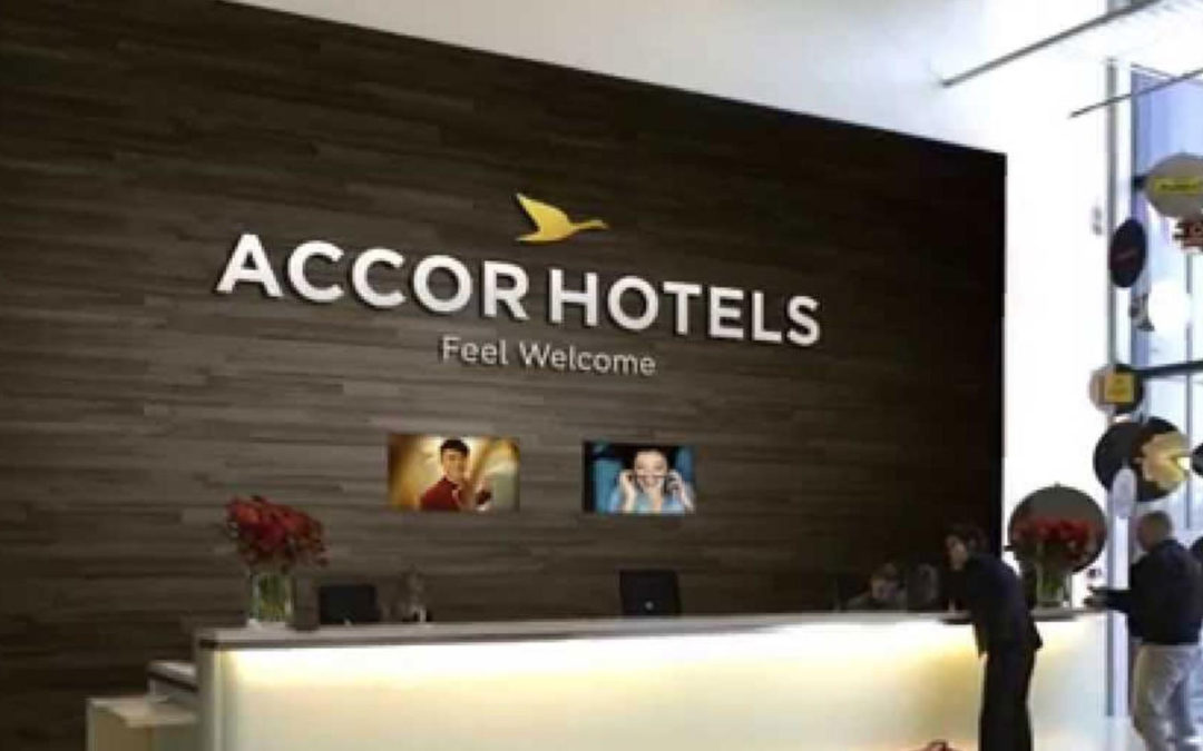 AccorHotels Makes Long-Awaited Move to Combine Various Loyalty Programs