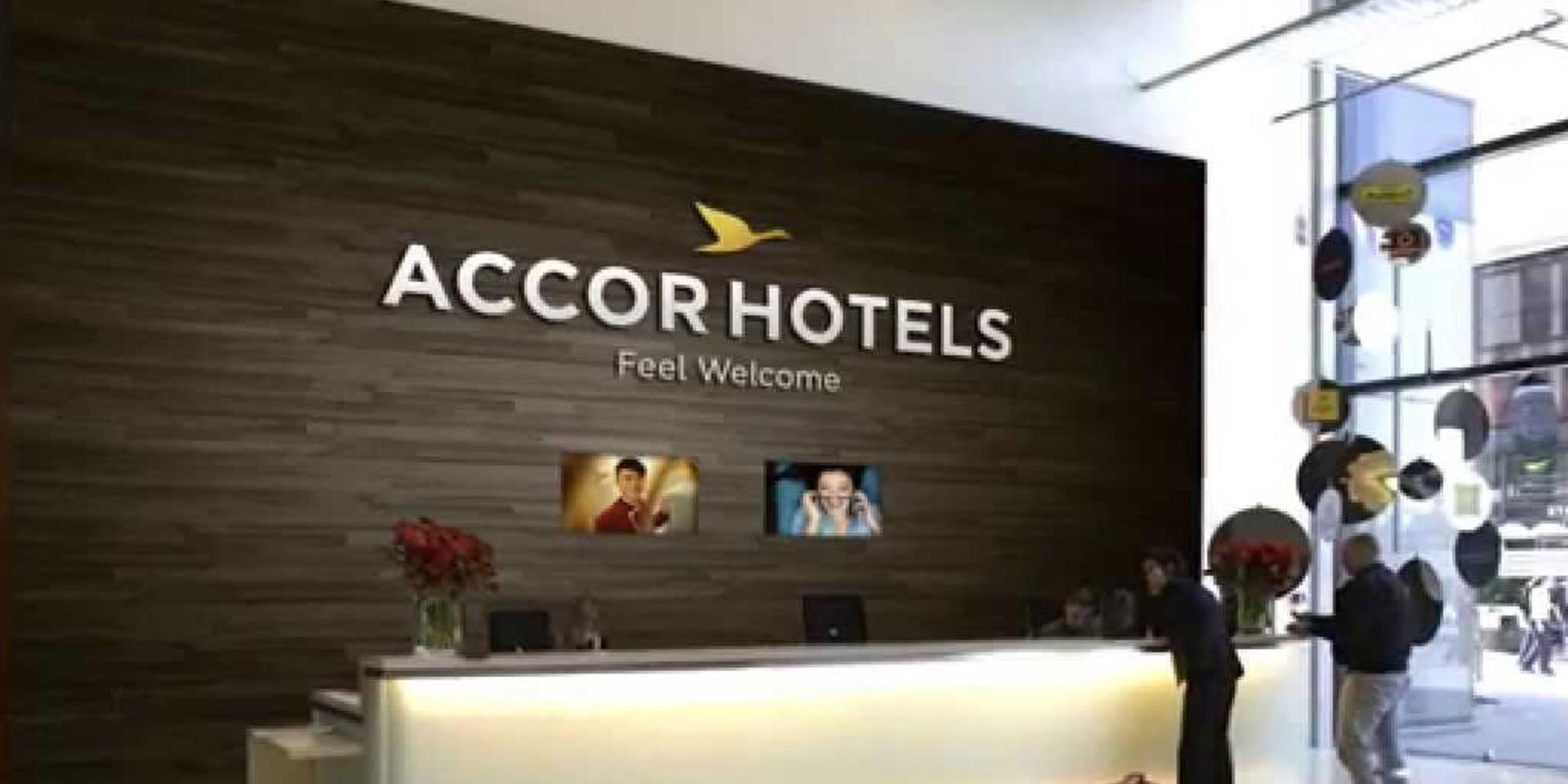 Accor Hotels makes long-awaited move to combine various loyalty programs