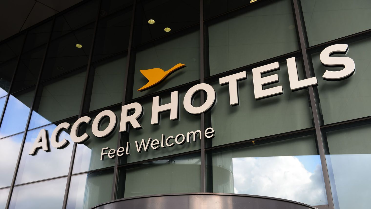 Accor Hotels restructures down under