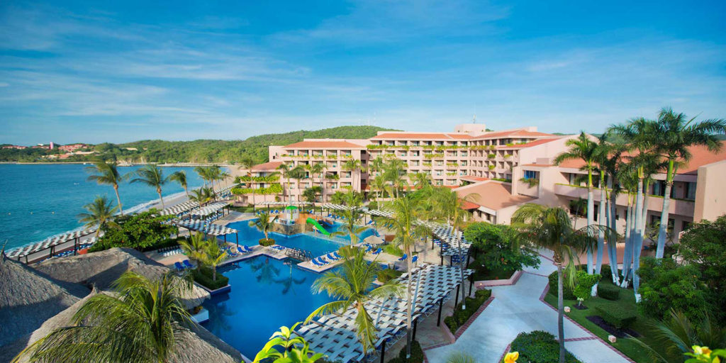 Following NH Hotels rejection, Barcelo plans to search for other deals