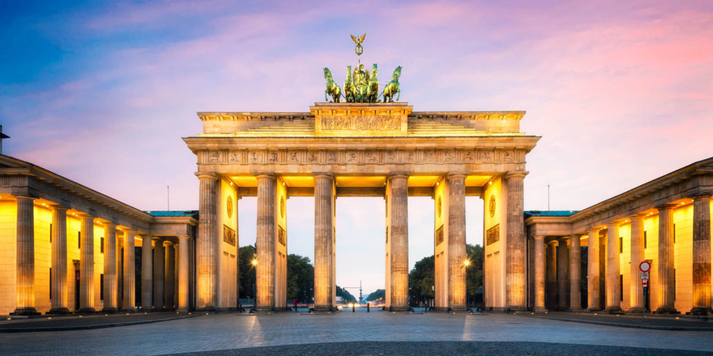 TOPHOTELWORLDTOUR is coming to Berlin