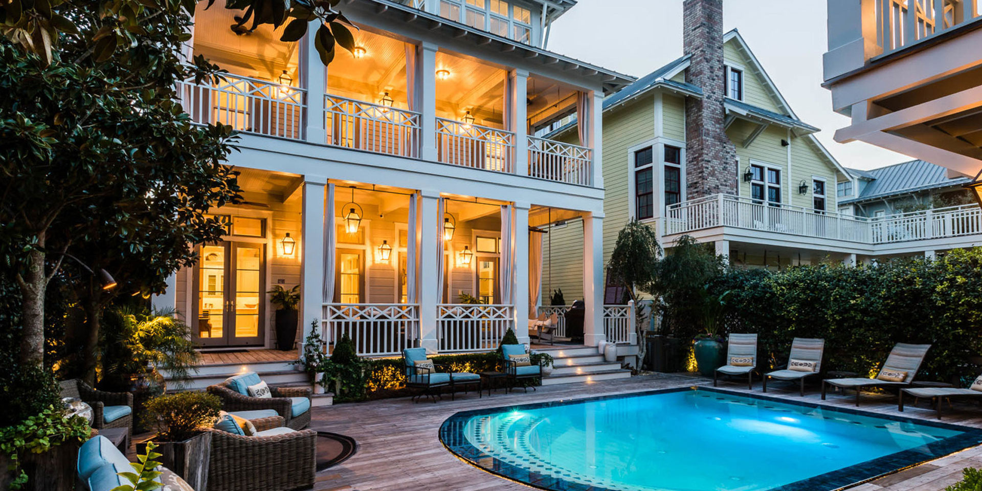 Choice Hotels Expands Vacation Rental Offering