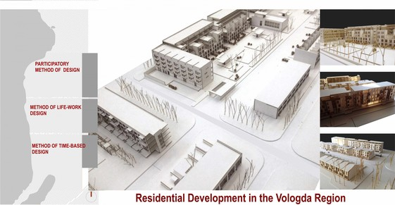 Russia's Top Upcoming Hotel Projects for 2018 and Beyond [Infographic]