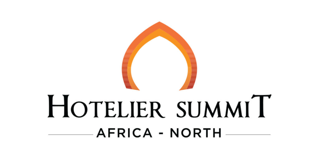 The 5th Annual Hotelier Summit Africa North to Explore the convergence of hotel developments in the North African Hospitality Sector