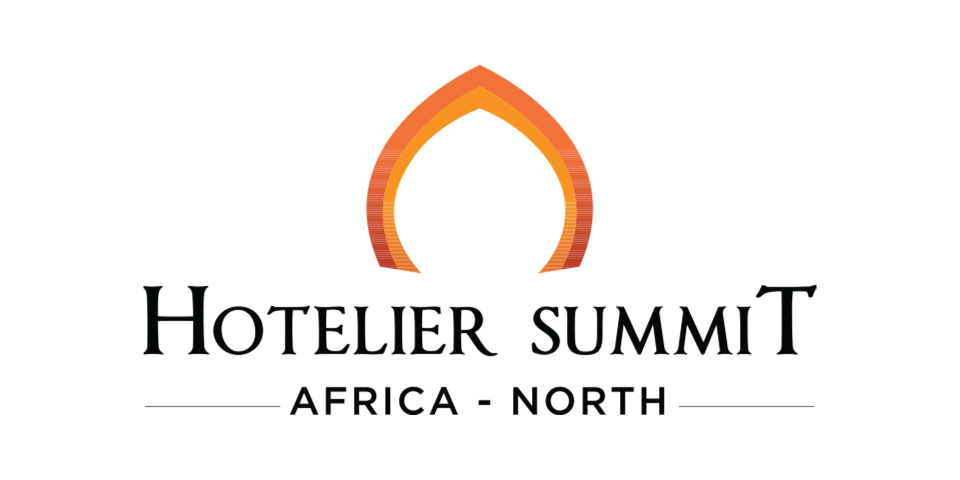 5th Hotelier Summit Africa North to explore convergence of hotel developments