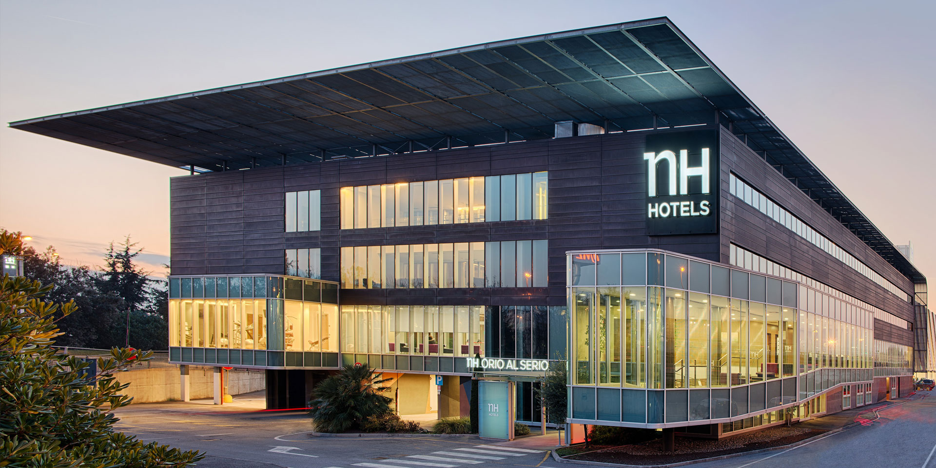 Minor International pays $225 million for increased stake in spanish company NH Hotels