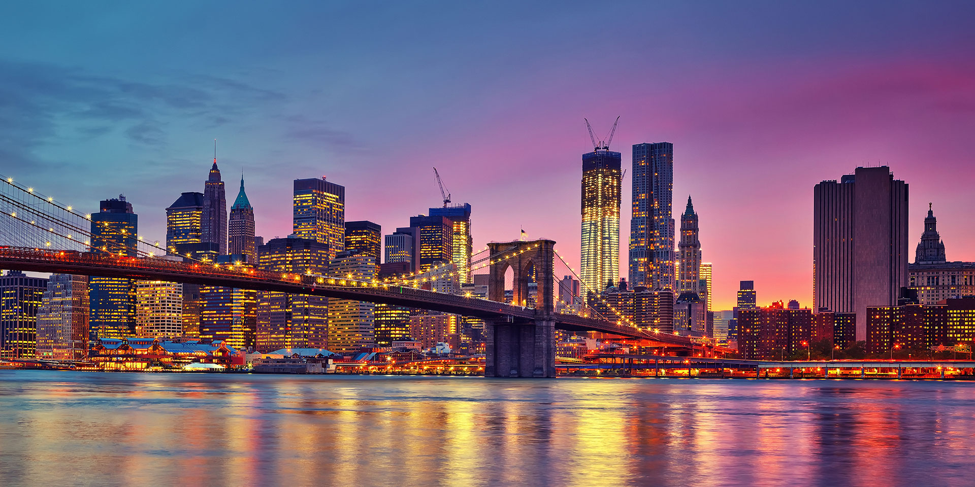 TOPHOTELWORLDTOUR event to touch down in New York City