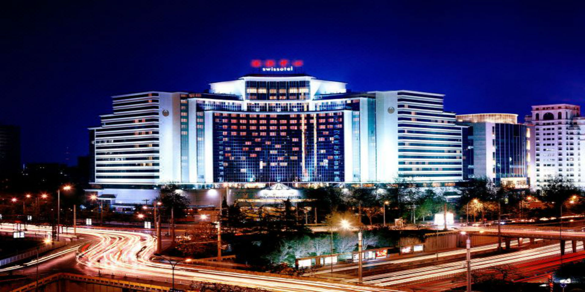 Swissotel and Movenpick Square Off in Asia