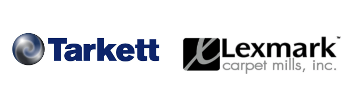 Tarkett completes the acquisition of Lexmark, reinforcing its presence in the North America hospitality segment