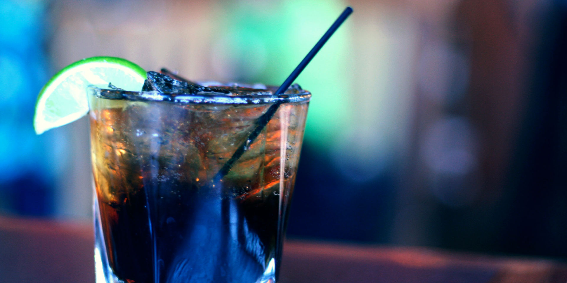 Why are hotels throughout the world suddenly ditching plastic straws?