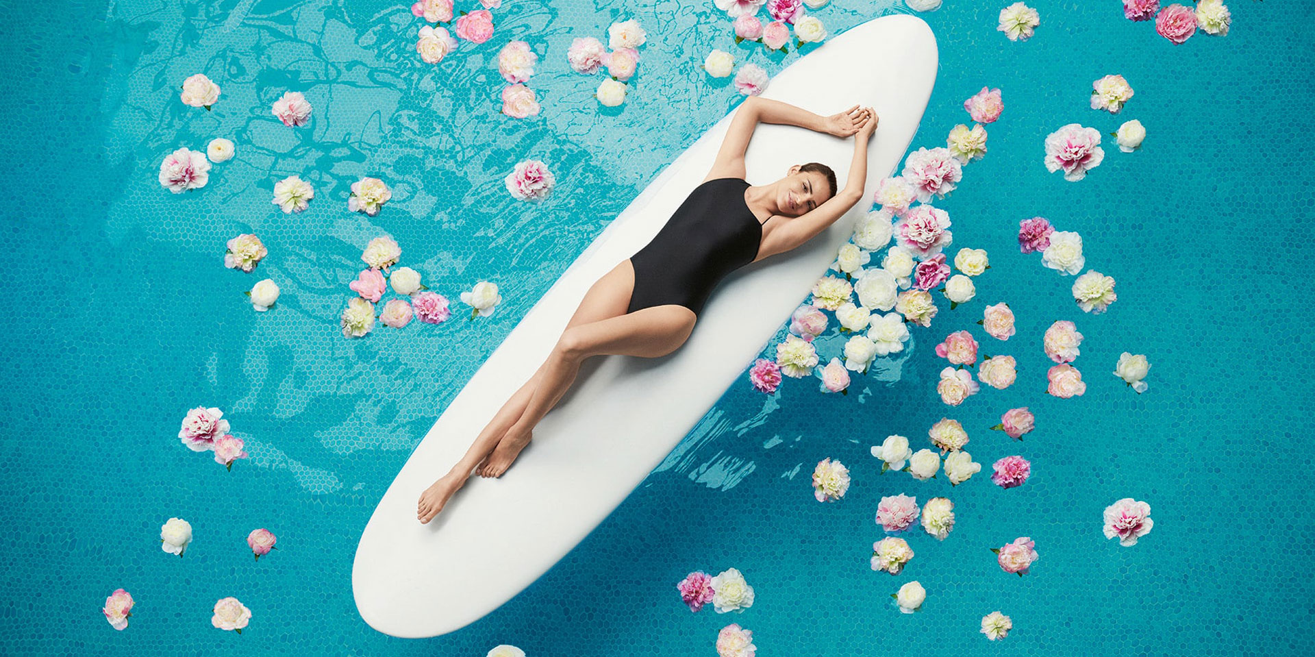 Hilton Pulls a Name From the Vaults for New Soft Brand