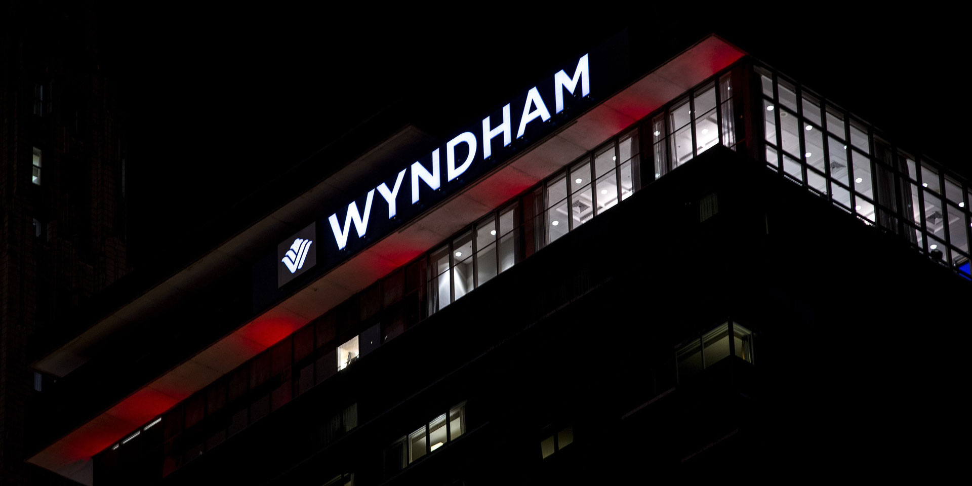 Wyndham's La Quinta acquisition is good news for loyalty program members
