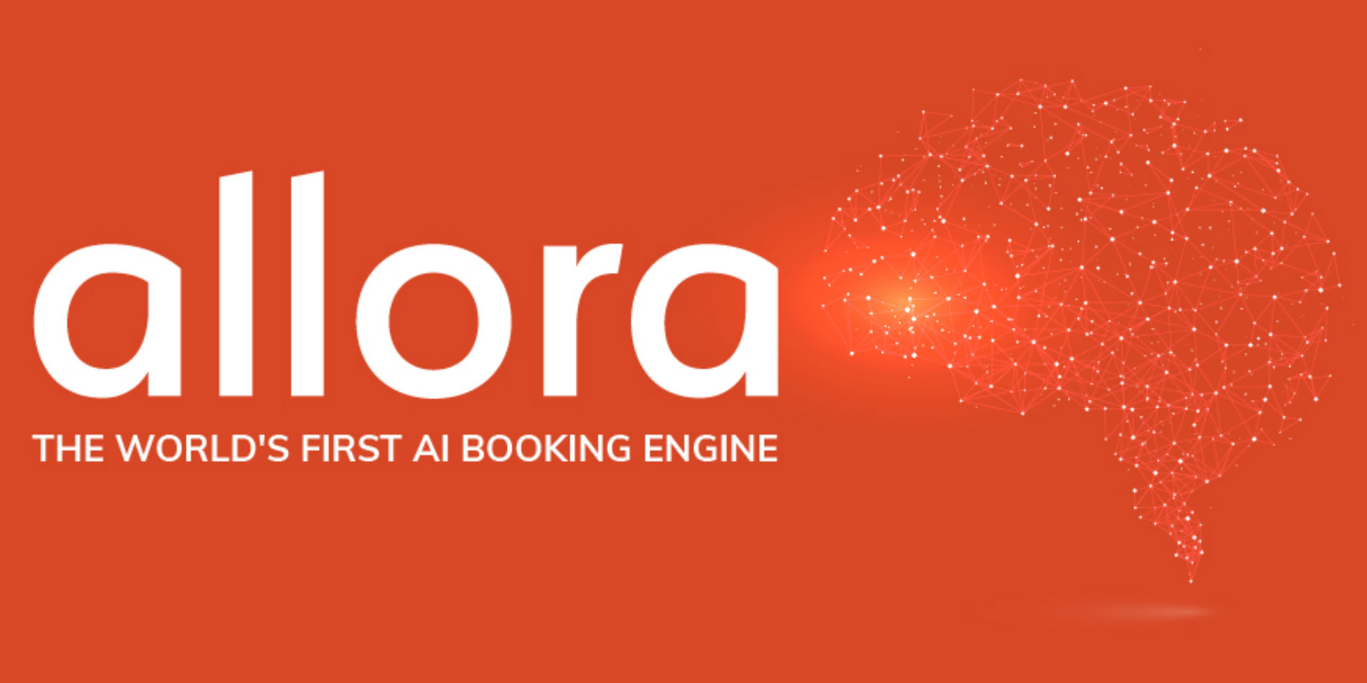Avvio announces world's first AI-powered direct booking engine