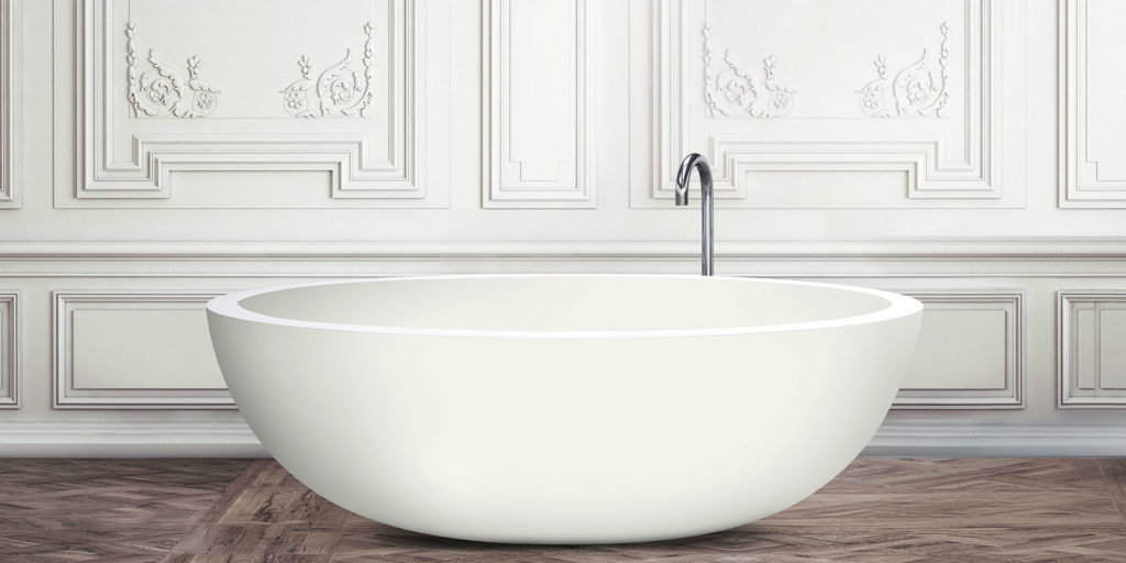 Apaiser bathwares gives bathrooms a touch of class