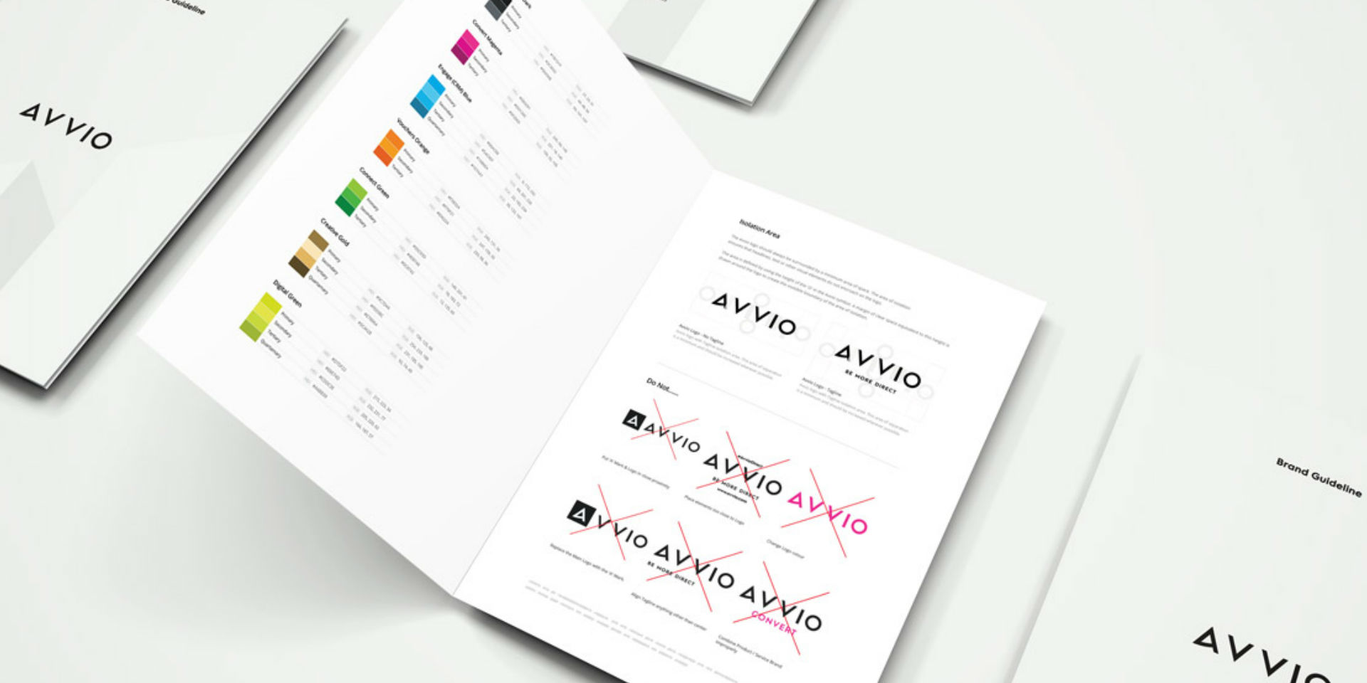 Avvio's booking platform will help expand your hotel's direct business