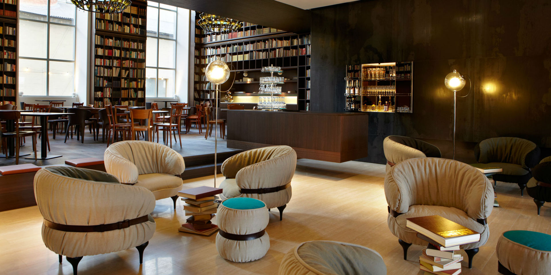 How good design can set your boutique hotel apart