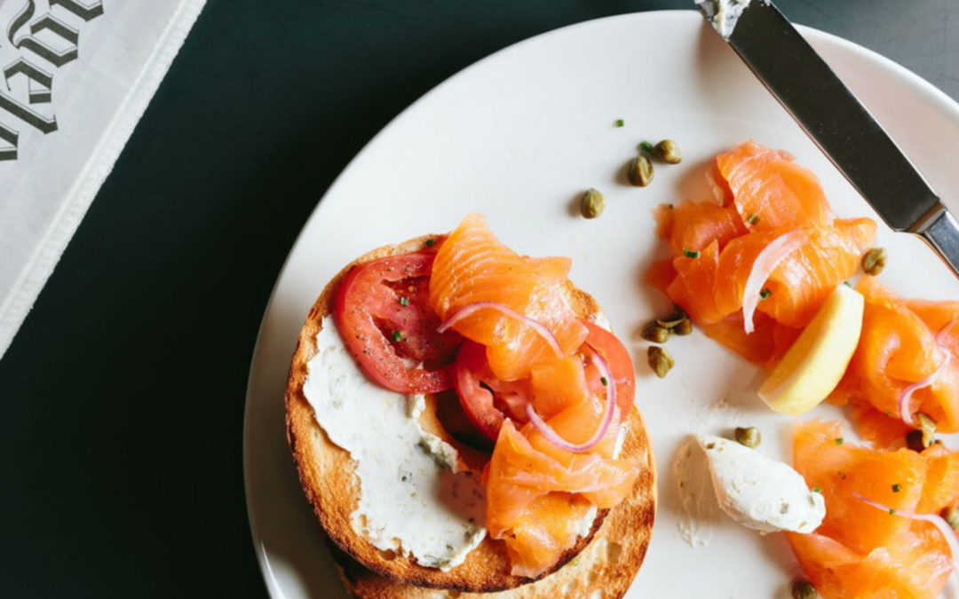 Hotel Breakfast Trends: What We Learned Writing our July/August Issue