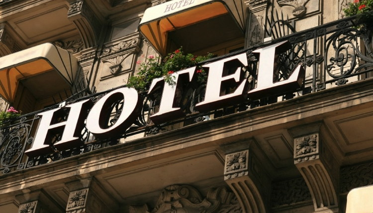 2019 hotel investment trends to watch