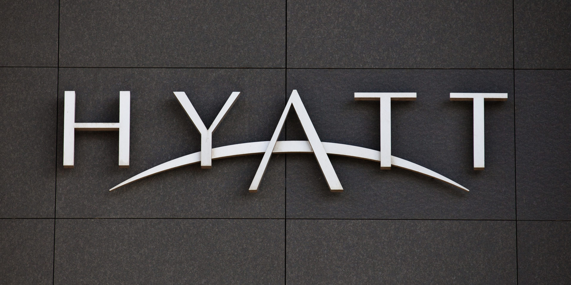 Guests to benefit from Oasis home-sharing platform through Hyatt loyalty scheme [Download Chain Report]