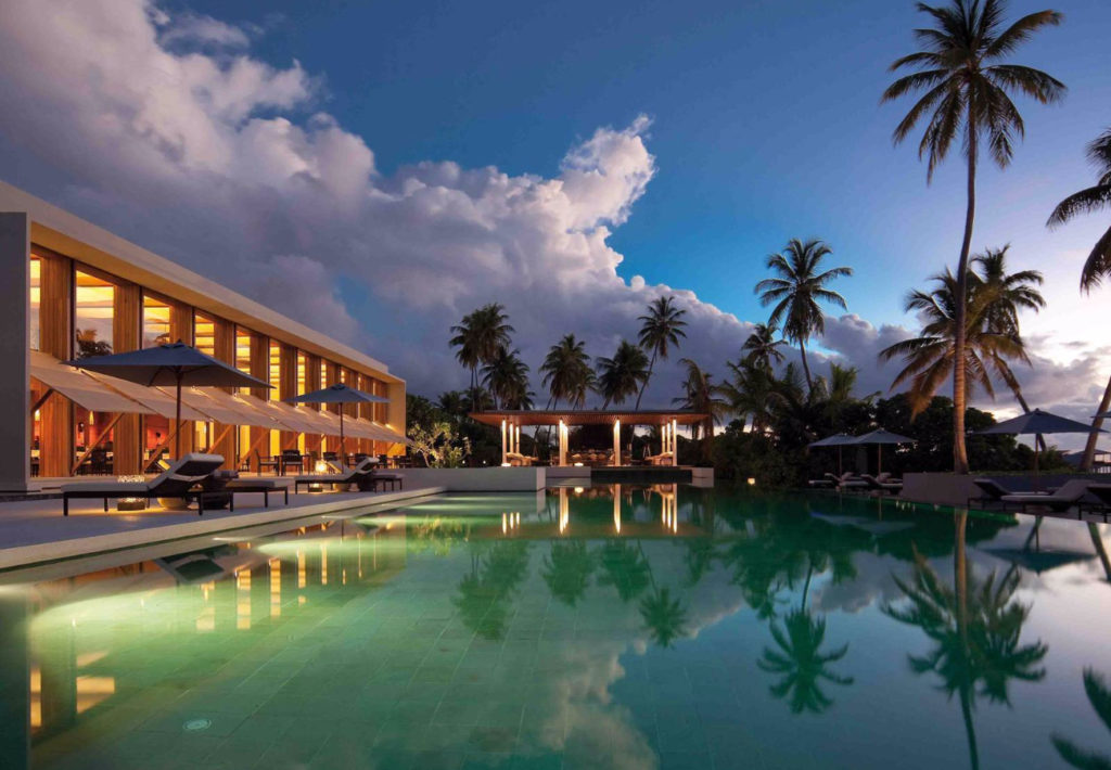 Hyatt Centric on a roll in 2017 and beyond