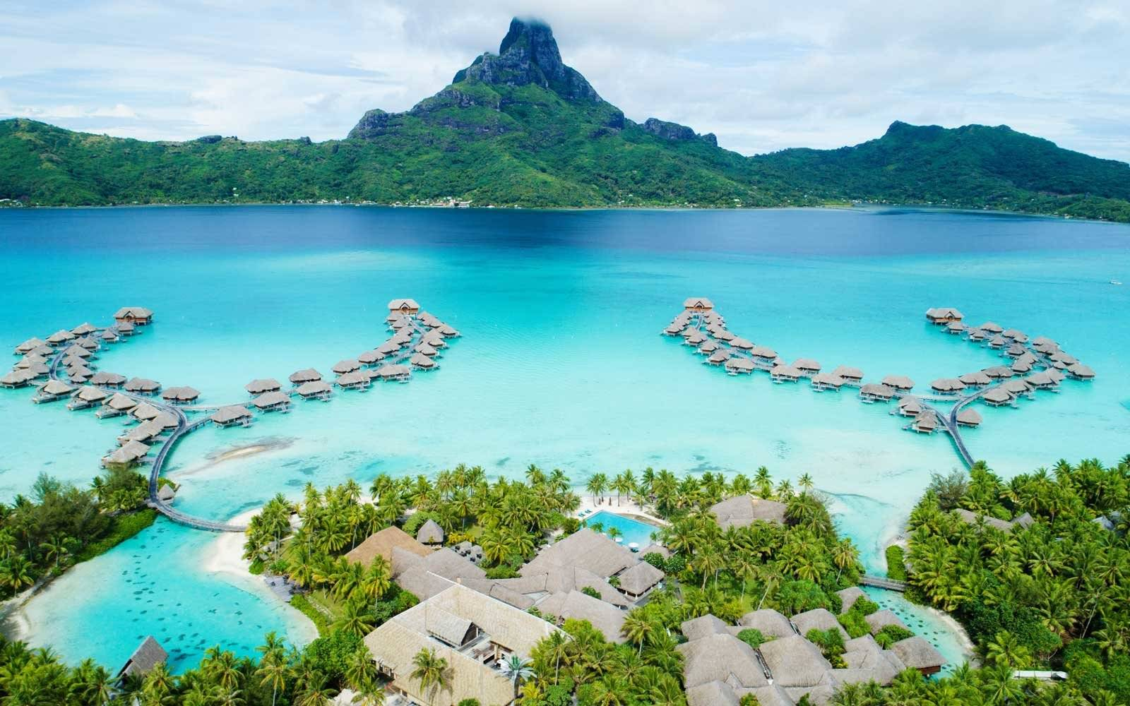 Check these 5 hotels that guests can't get enough of