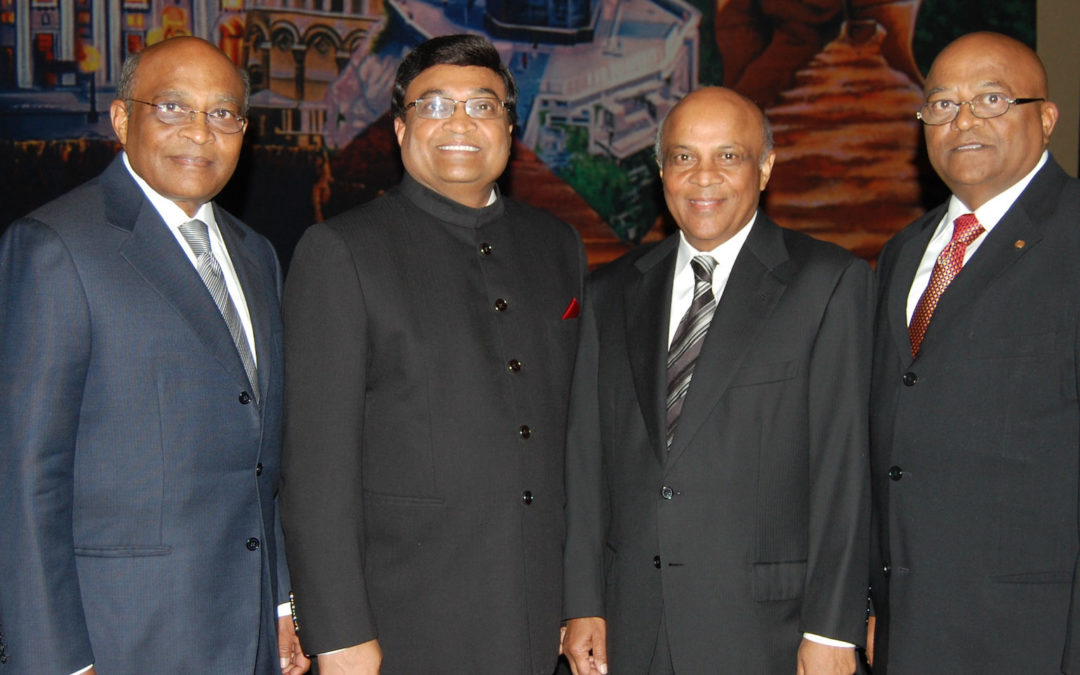 JHM Hotels retires family brand to make four new companies