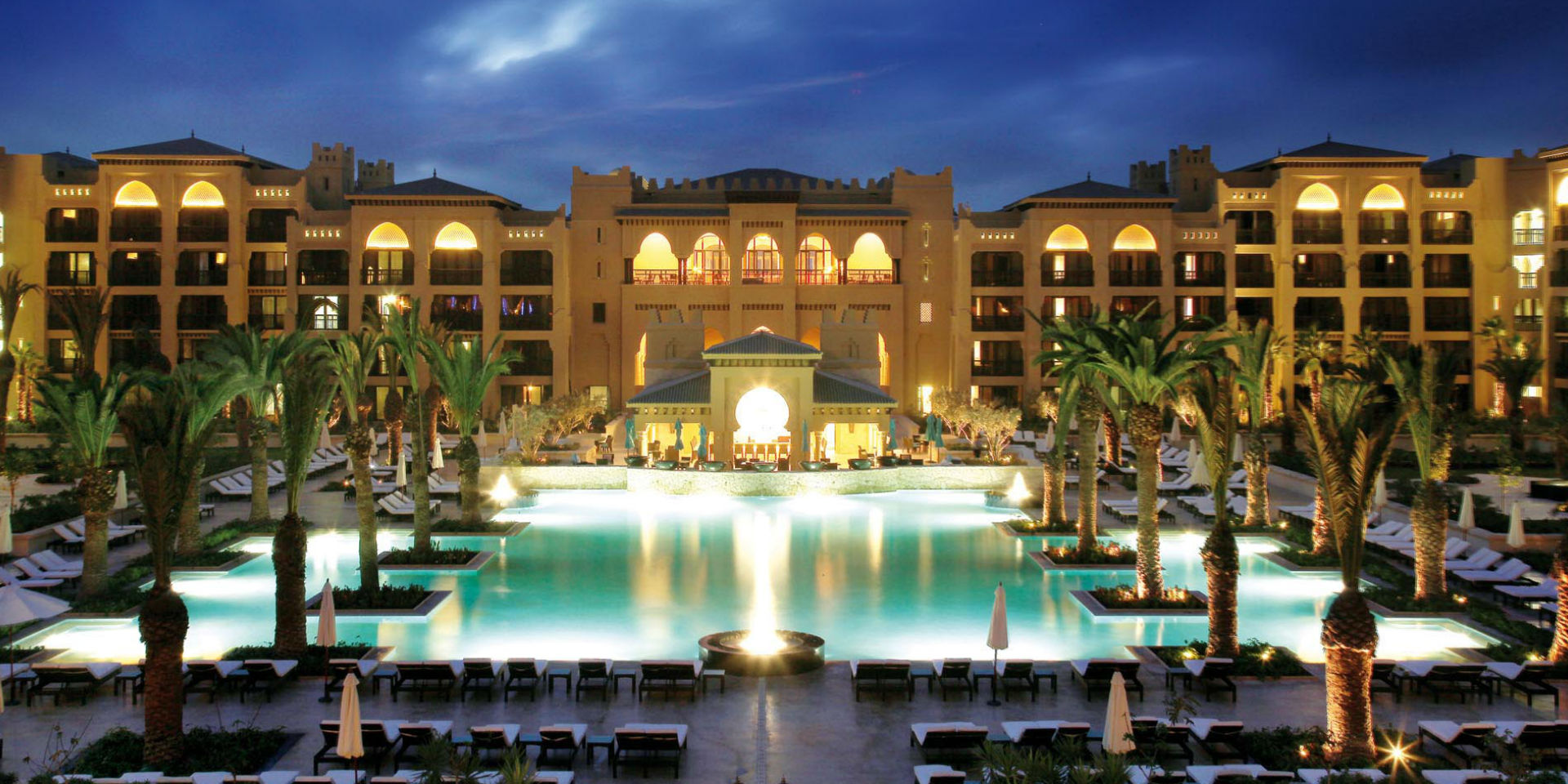 Eminent speakers to lead discussion at Hotelier Summit Africa