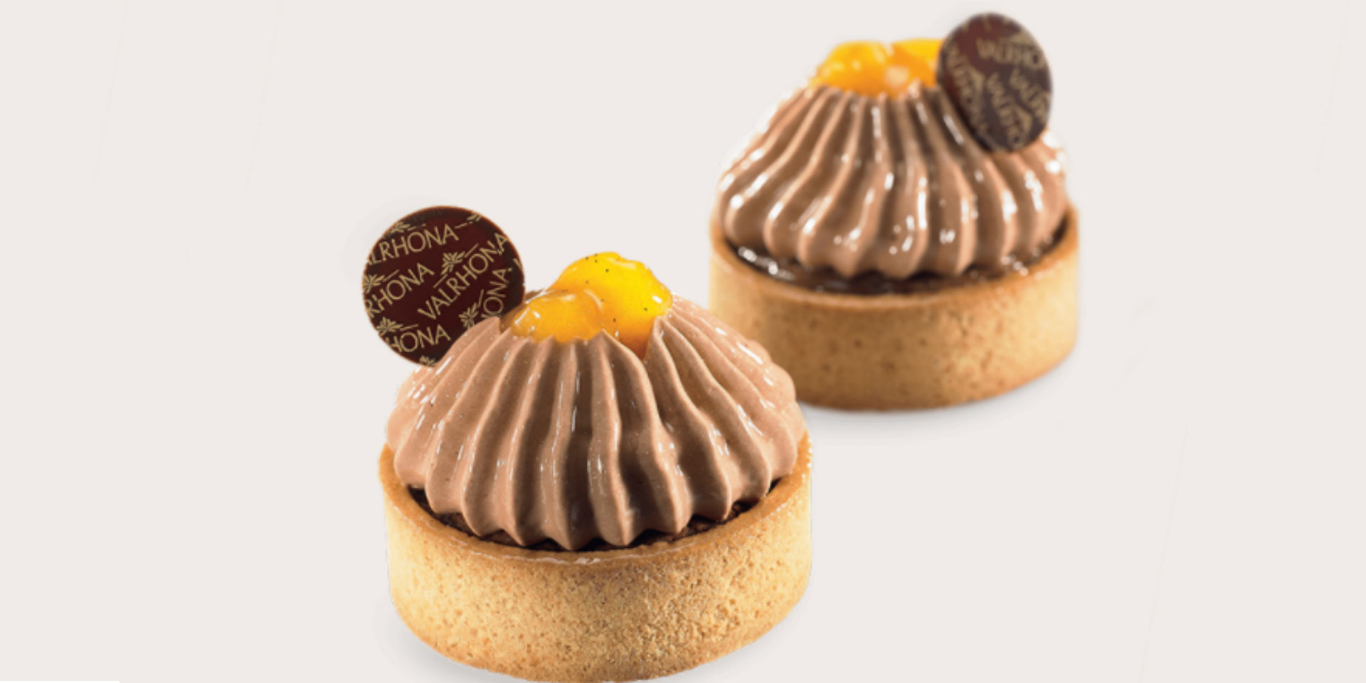 Andy Mannhart brings Pastry Art to your hotel